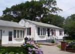 Foreclosed Home in COUNTY ST, Attleboro, MA - 02703