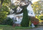 Foreclosed Home in CAMDEN AVE, Brockton, MA - 02301