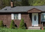 Foreclosed Home in HAMILTON DR, Holland, MA - 01521