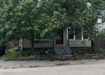 Foreclosed Home in PHILLIPS ST, Attleboro, MA - 02703