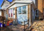 Foreclosed Home en W MONTGOMERY AVE, Philadelphia, PA - 19131