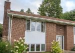 Foreclosed Home en MARVIN CIR, Williamsport, PA - 17701