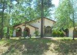 Foreclosed Home en MOUNT JOY LOOP, Kirby, AR - 71950