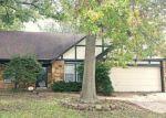 Foreclosed Home in W GARY ST, Broken Arrow, OK - 74012