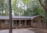 Foreclosed Home in EPHESUS CHURCH RD, Chapel Hill, NC - 27517