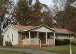 Foreclosed Home in WEST AVE, Durham, NC - 27704