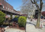 Foreclosed Home en WHITTY LN, Brooklyn, NY - 11203