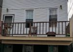Foreclosed Home en MCKINLEY AVE, Brooklyn, NY - 11208