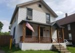 Foreclosed Home in MADISON ST, Cortland, NY - 13045