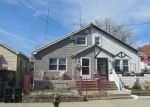 Foreclosed Home en E 64TH ST, Brooklyn, NY - 11234