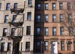 Foreclosed Home en MACDONOUGH ST, Brooklyn, NY - 11233