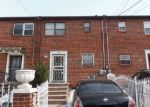 Foreclosed Home en WARWICK ST, Brooklyn, NY - 11207