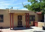 Foreclosed Home en GRACELAND DR NE, Albuquerque, NM - 87110
