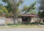 Foreclosed Home en W ASPEN AVE, Lovington, NM - 88260