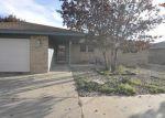 Foreclosed Home en P R LYONS AVE, Clovis, NM - 88101