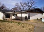 Foreclosed Home in S AVENUE E, Portales, NM - 88130