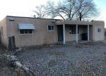 Foreclosed Home en MADEIRA DR NE, Albuquerque, NM - 87110
