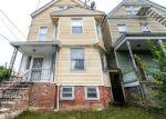 Foreclosed Home en FAIRMOUNT AVE, Newark, NJ - 07103