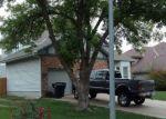 Foreclosed Home in OAK RIDGE RD, Papillion, NE - 68046
