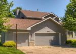 Foreclosed Home in SPRING DR, Blair, NE - 68008
