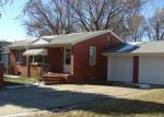 Foreclosed Home in SYLVAN ST, Grand Island, NE - 68801