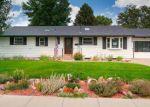 Foreclosed Home en WYOMING AVE, Billings, MT - 59102