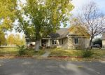 Foreclosed Home en MONTA VISTA CT, Missoula, MT - 59804