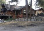 Foreclosed Home en LEWIS LN, Ronan, MT - 59864