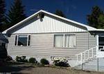 Foreclosed Home en WALSTON LN, Conrad, MT - 59425