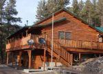 Foreclosed Home en ANDY CREEK LN, Cascade, MT - 59421