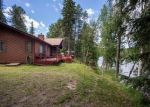 Foreclosed Home en FERNDALE DR, Bigfork, MT - 59911