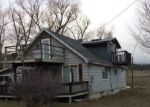 Foreclosed Home en MARSH RD, Hot Springs, MT - 59845
