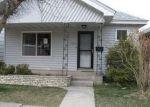 Foreclosed Home en E 5TH ST, Anaconda, MT - 59711
