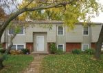 Foreclosed Home in NW 65TH TER, Kansas City, MO - 64118