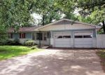 Foreclosed Home in S SAINT CHARLES AVE, Springfield, MO - 65804
