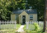 Foreclosed Home en S POPE AVE, Independence, MO - 64050
