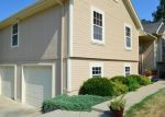 Foreclosed Home en TIMBERLINE DR, Cameron, MO - 64429