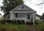 Foreclosed Home en N TAYLOR AVE, Crystal City, MO - 63019