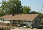 Foreclosed Home in N HIGHWAY VV, Columbia, MO - 65202