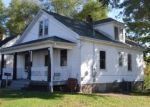 Foreclosed Home in W 7TH ST, Washington, MO - 63090