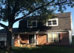Foreclosed Home en PILOT HILL CT, Saint Peters, MO - 63376