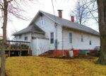 Foreclosed Home in N 1ST ST, Gower, MO - 64454