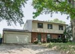 Foreclosed Home en UNION RD, Saint Louis, MO - 63123