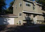 Foreclosed Home in BLACKOAKS LN, Anoka, MN - 55303