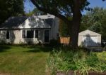 Foreclosed Home en 108TH AVE NW, Minneapolis, MN - 55433