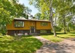 Foreclosed Home in KNOLLWOOD DR, Baxter, MN - 56425
