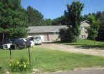 Foreclosed Home en PINE OAK LN, Isanti, MN - 55040