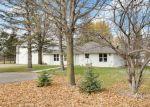 Foreclosed Home en ARMITAGE AVE SW, Buffalo, MN - 55313