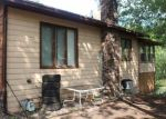 Foreclosed Home en 3RD ST N, Cold Spring, MN - 56320