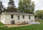 Foreclosed Home in WINSLOW ST NW, Grand Rapids, MI - 49544
